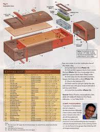 Humidor Woodworking Plans Pdf by Humidor Woodworking Plans Window