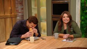 The Kitchen Show Cast by This Week On The Rachael Ray Show Rachael Ray Show
