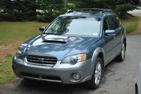 slammed subaru outback source of speed in windham up north motorsports