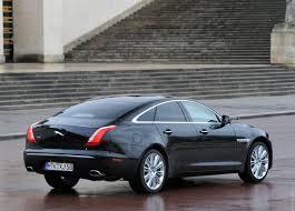2015 jaguar xj raleigh nc cars pinterest jaguar xj cars and
