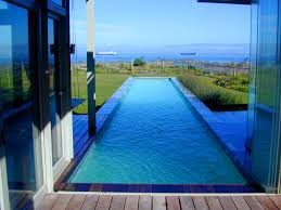 bedroom fetching most awesome swimming pool designs the planet