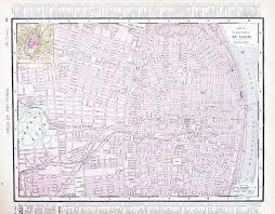 Stl Metrolink Map St Louis Map Map Of St Louis St Louis Missouri Map St Louis Maps