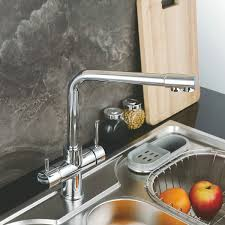 kitchen faucets uk your store for kitchen taps just shop for home and garden