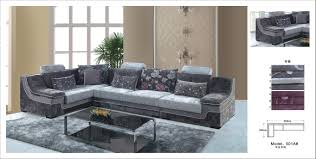 Home Decorating Fabric Patterned Fabric Sofas Nice Home Design Modern And Patterned
