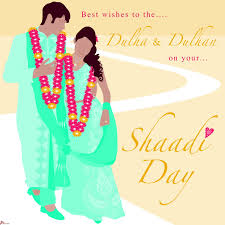 wedding greeting message entrancing wedding greeting message in tamil birthday ideas