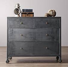 Pottery Barn Locker Dresser 49 Best New Luca U0027s Room Images On Pinterest Restoration Hardware