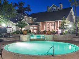 whispering pines ranch apartments the woodlands tx 77382