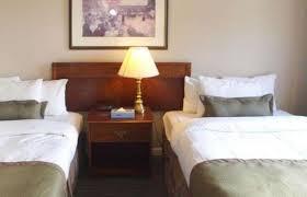 dorval chambre en ville beausejour hôtel appartements dorval hotel info