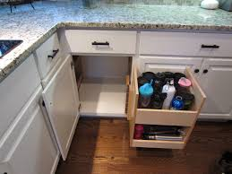 custom kitchen cabinet accessories valley custom cabinets custom kitchen cabinets
