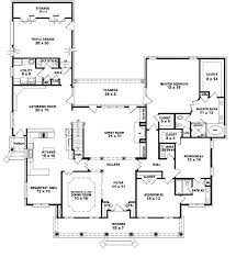 simple 5 bedroom house plans 5 bedroom house floor plans 1 recyclenebraska org