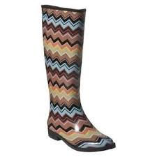 womens cowboy boots at target missoni for target clothing shoes accessories ebay