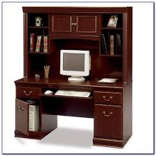 saratoga executive collection manager s desk bush saratoga executive collection manager s desk desk home