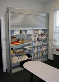 Roll Door Cabinet Cabinet Roll Up Door Cabinet Doors