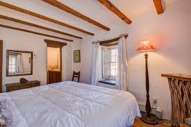4 Bedrm 3198 Sq Ft Robert Dunn Real Estate In Santa Fe Featuring Quail Run 408 Camino