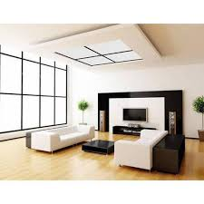 home home interior design llp home interior designing services in vaishali ghaziabad soft