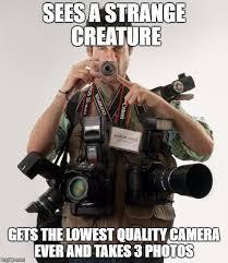 Meme Photographer - professional photographer meme generator imgflip