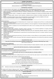 latest resume format 2015 for experienced crossword auto manager resume sle cheap custom essay editing services au