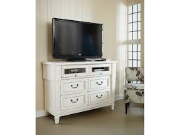 emejing media chest for bedroom ideas ridgewayng com folio 21 bedroom media chest 683 017 b f myers furniture