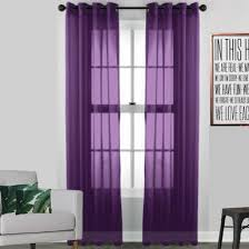 purple curtains curtains online modern curtains quickfit