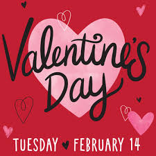 s day ecards valentines greetings from american greetings