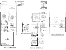 100 multi generational house plans aldie va new homes for