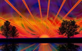 331166 color wallpapers sky phenomena night light zodiacal