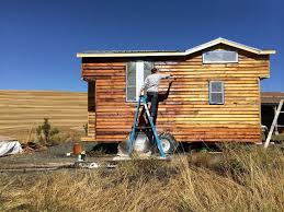 House Builder 216 Best Tiny Houses Images On Pinterest Small Houses Guest