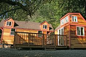 100 tiny house plans for family narrow house plans nice