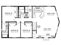house plans open concept 2 bedroom open concept house plans 3 2 bedroom 2 bath open concept