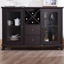 Corner Kitchen Hutch Furniture Kitchen Buffet And Hutch Furniture Furniture Buffet Cabinets