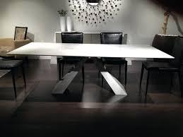 dining table splendid half circle dining table furniture