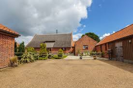 Uk Barn Conversions For Sale Barn Masters Properties