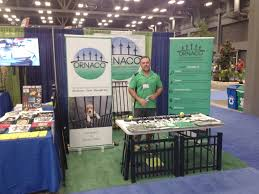 superior austin home and garden show ornaco fence specialists at