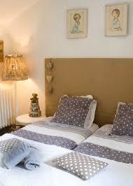 chambre d hote chateau renard élégant chambre d hote chateau renard château français