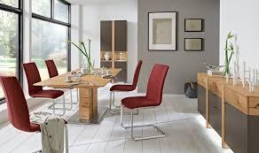 Sideboard Esszimmer Design Esszimmer Programme Albero Venjakob Möbel Vorsprung Durch