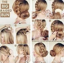 cute girl hairstyles diy diy hairstyles tutorials beauty trusper tip beautiful hair