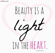 quotes elegance beauty 70 natural beauty quotes u2013 best beauty sayings images golfian com