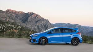 subaru wrx sti 2016 long term test review by car magazine ford focus rs 2016 review by car magazine