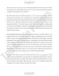 memorandum writing how to write memo academic assignment www to u2026