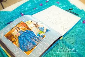 quinceanera guest book clever quinceanera guest book ideas you t seen before