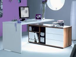 Fancy Home Decor Home Office Office Furniture Designer Photo On Fancy Home