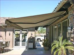 outdoor ideas wonderful exterior porch shades outdoor shade