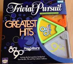 trivial pursuit 80s cheap 80 s pop find 80 s pop deals on line at alibaba