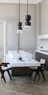 Designvorschlag Wohnzimmer 149 Besten Moderne Küchen Bilder Auf Pinterest Moderne Küchen