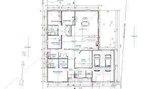 home design essentials autocad home design extraordinary design ideas pmok me