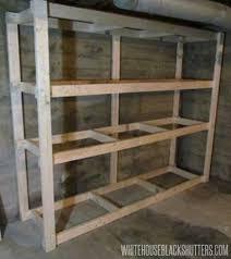 startling wood storage shelves fine decoration 25 best wooden