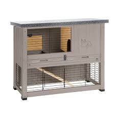 Metal Rabbit Hutch Guinea Pig Hutches U2013 Next Day Delivery Guinea Pig Hutches From
