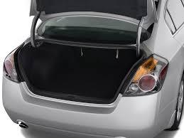 nissan altima 2015 trunk wont open 2008 nissan altima hybrid nissan hybrid sedan review