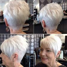 wispy haircuts for older women 25 gorgeous hairstyles for women over 50