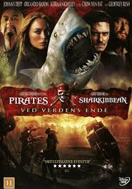 Sharknado Meme - 10 hilariously dumb sharknado movie poster memes that will make